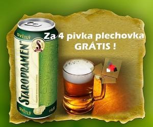 pivo-plech7
