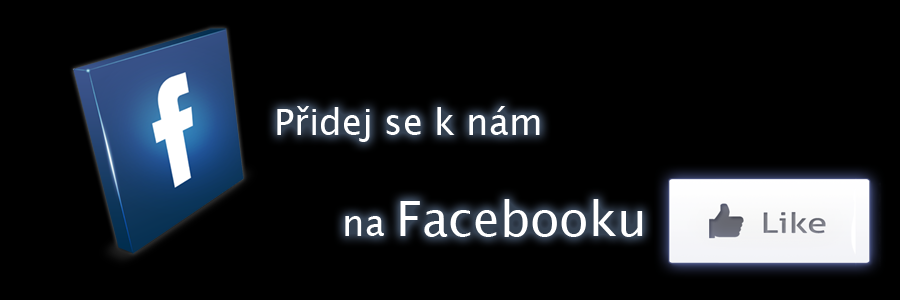 facebook-900x300